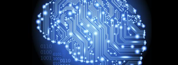 Fakta Otak tua pada fungsi otak kita