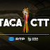 Taça da Liga volta à RTP