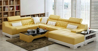 sofa model terbaru community,harga sofa model terbaru,sofa model terbaru dijual,sofa model sketchup,sofa model minimalis,