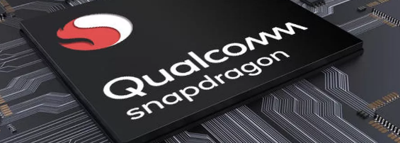 Qualcomm is going to bring first 5g chipset | Snapdragon™ X50 5G modem