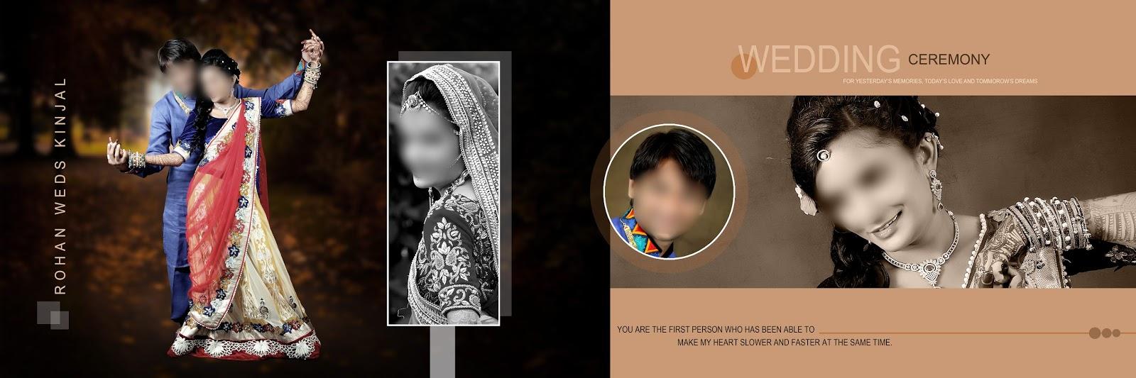 Wedding Background Hd 12x36 Psd Files Free Download Dm02