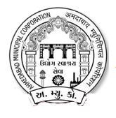 Ahmedabad Municipal Corporation (AMC) Senior Clerk, Head