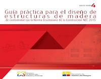 diseño-de-estructuras-de-madera-4