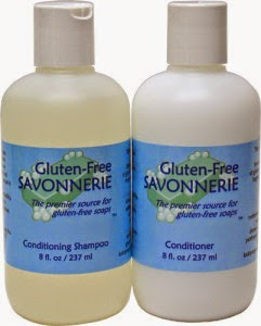 The Top 8 Coconut Or Tree Nut Free Products For Allergy Sufferers