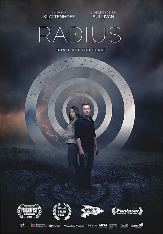 The Qwillery Radius Available On Vod On November 10 2017