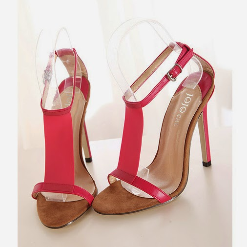http://www.lovelyshoes.net/High-heeled-sandals-slim-heel-women-shoes-XD-JJ317-2-g112145.html