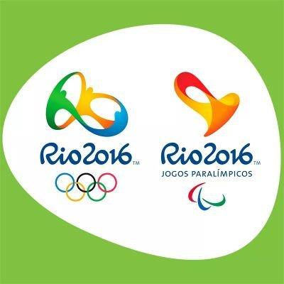 Juegos Olímpicos 2016 - clasificados por handball masculino