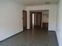 piso en venta castellon calle mendez nunez comedor
