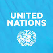 UN General Assembly proclaims Decade of Action on Nutrition