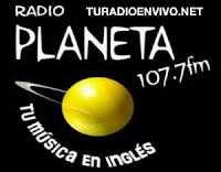 planeta online