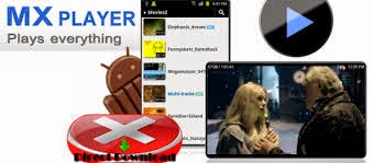Aplikasi Android Paling Berguna 2014