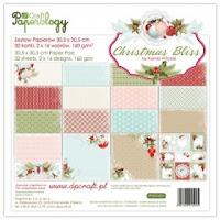 http://scrapkowo.pl/shop,papier-30x30-christmas-bliss,307.html