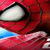 Download O Espetacular Homem-Aranha 2 v1.2.2f