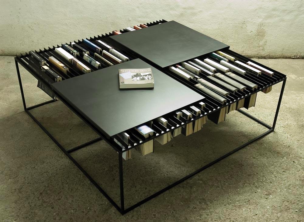 rainbow readers riters coffee table books. Black Bedroom Furniture Sets. Home Design Ideas