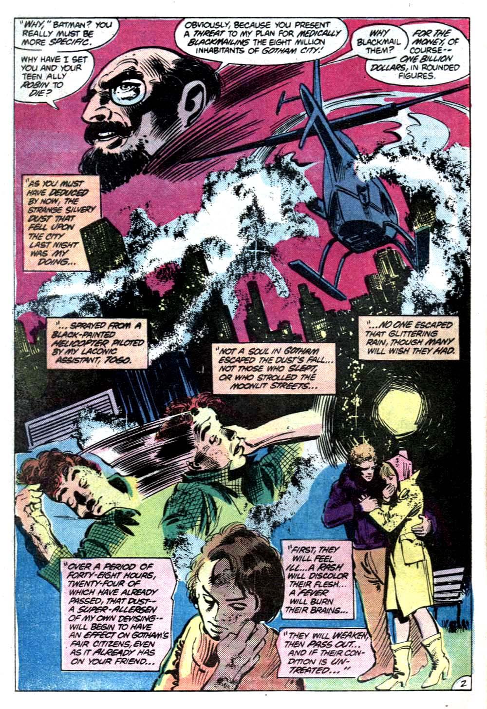 Detective Comics (1937) 512 Page 2