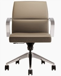 Neva Executive Chair