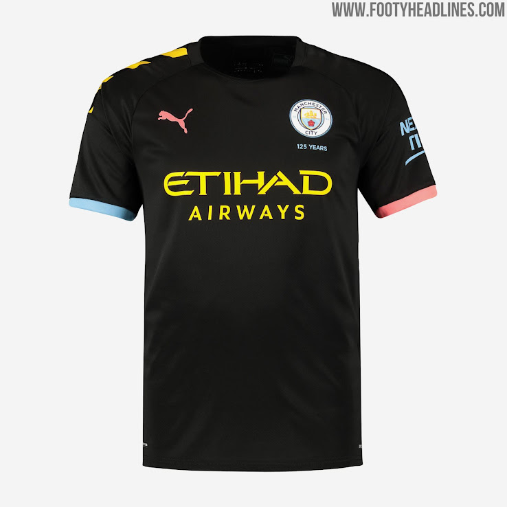 Leicester City Shirt Thuis 2017 2018 | Shirts, Leicester