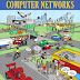 ECE / CSE: Computer Networks (CN) All Units Study Materials, Written Notes PDF Free Download
