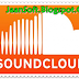 Download- SoundCloud for Android 14.08.21 APK Latest Version