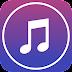 Download iTunes  for Windows (32-64-bit) 2017 ล่าสุด