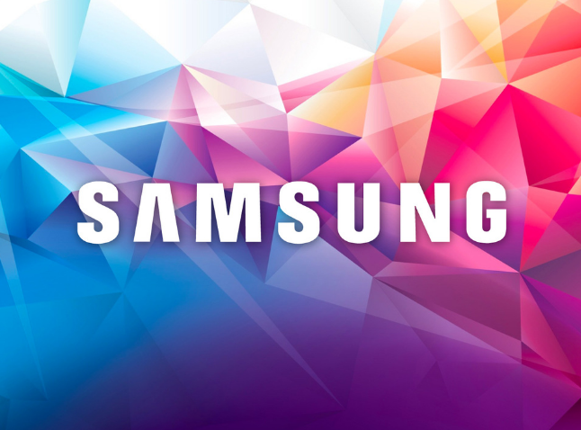 Belajar Dari Nokia, Kesalahan Ini Yang Membuat Samsung Mulai Di Tinggalkan Konsumen