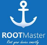 Rootmaster iRoot Apk