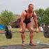 Základné cviky na získanie objemu svalov