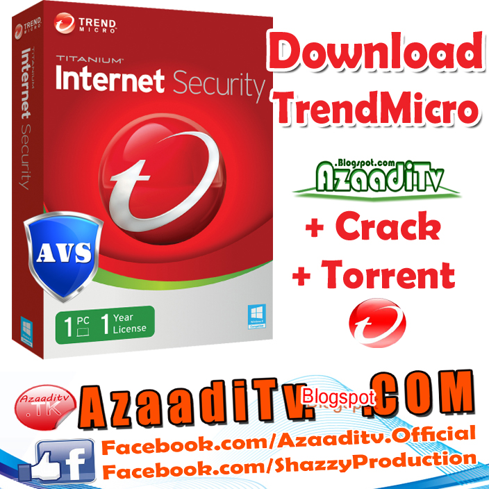 Ad aware 2018 pro v7 1 0 10 full license by core : theidoodsi