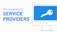 pci saq d, service provider, vulnerability scan