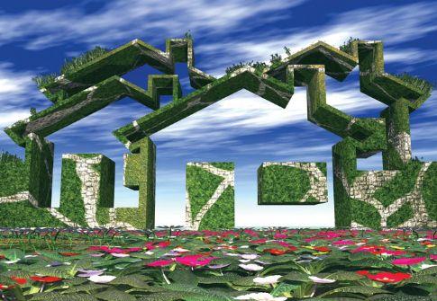 Πράσινος αστικός σχεδιασμός   υπαίθριοι χώροι στην Ελλάδα.   Πόλεις ... 6acac2ccad9