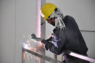 Colorado workers compensation attorneys