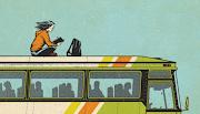Resenha: Mosquitolândia, uma surpresa literária