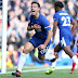Chelsea derrota 4-2 al Watford