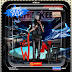 [Mixtape] Chief Keef - The W