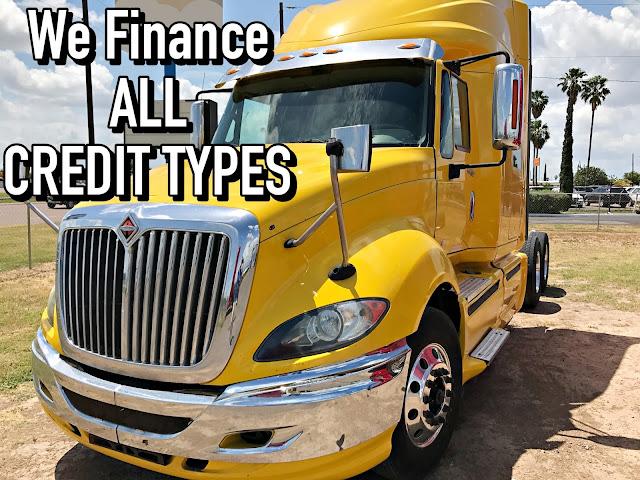 commercial truck sales used truck sales and finance blog. Black Bedroom Furniture Sets. Home Design Ideas