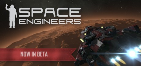 Space Engineers v01.167.002