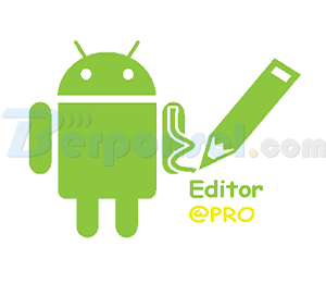 Download APK Editor Pro v1.8.7 Full Version Gratis Terbaru