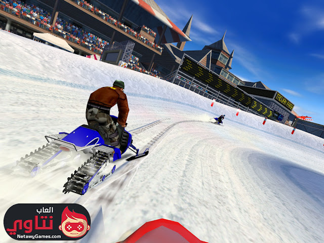 http://www.netawygames.com/2016/11/Download-Snow-Cross.html