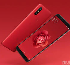 Xiaomi Mi A2 Red Colour Edition Launched in India: Price, Specifications