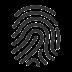 ABN AMRO introduceert mobiel bankieren met vingerafdruk