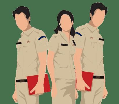 Daftar Lowongan Fomasi CPNS 2018 Guru PAI Seluruh Indonesia