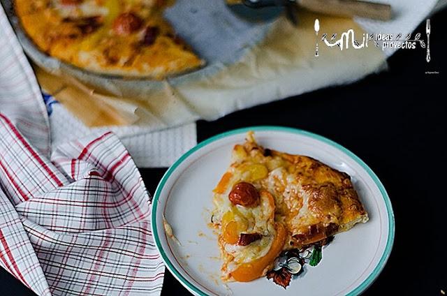 pizza-pimientos-cherry-jamon3