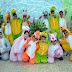 مسرحيات تربوية مختارة للإطفال عربية جاهزة للتحميل