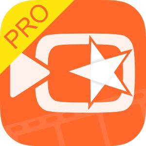 تحميل VivaVideo pro.apk