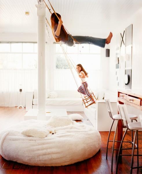 The Coolest Children S Rooms