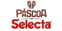 Promoção Páscoa com Selecta pascoacomselecta.com.br