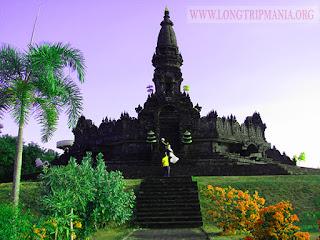Inilah 10 Tempat Wisata Keren Selain Pantai Di Kutai Selatan Bali