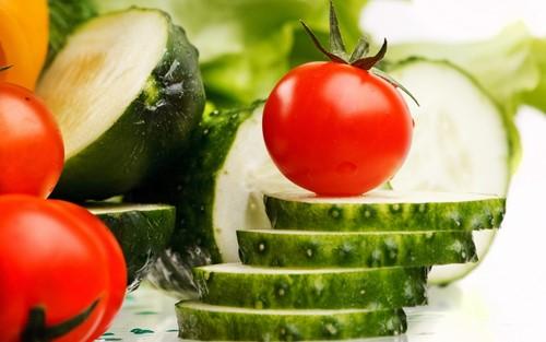 вкусы, предпочтения, характер, совместимость, совместимость пар, любовь, пристрастия, овощи, фрукты, характер, еда и характер, эзотерика, типология, индивидуальность, кулинария, Фруктово-овощное танго http://parafraz.space/, http://deti.parafraz.space/, http://eda.parafraz.space/, http://handmade.parafraz.space/шуточный тест, тесты, юмор, характер по овощам, характер по фруктам, про дыни, про огурцы, про арбузы, про помидоры, любовь к овощам, вкусовые предпочтения, овощи и характер, развлекающие тесты, приколы про овощи, приколы про фрукты, как узнать характер, юмористическая кулинария, забавная кулинария,, интересное про характер, вкусы, предпочтения, характер, совместимость, совместимость пар, любовь, пристрастия, овощи, фрукты, характер, еда и характер, эзотерика, типология, индивидуальность, кулинария, огурцы, помидоры, дыни, арбузы, овощи, фрукты, про характер, про любовь, про личность, http://parafraz.space/, http://deti.parafraz.space/, http://eda.parafraz.space/, http://handmade.parafraz.space/, http://prazdnichnymir.ru/, http://psy.parafraz.space/, http://prazdnichnymir.ru/, http://psy.parafraz.space/