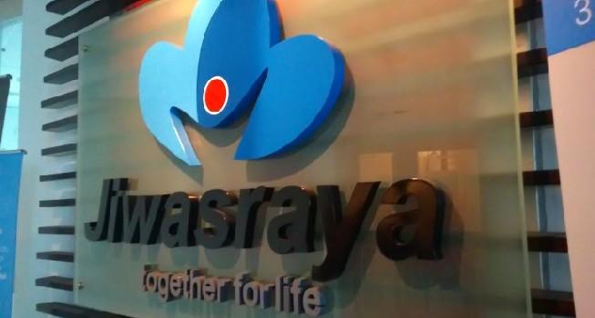 Manfaat asuransi Jiwasraya