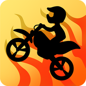 Bike Race Free Motorcycle Game Mod APK v6.15 Terbaru 2017 Update Gratis